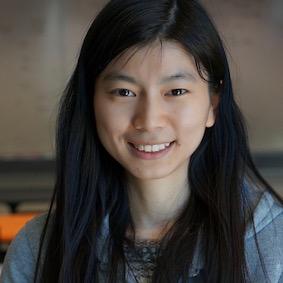 Zhaolian Zhou